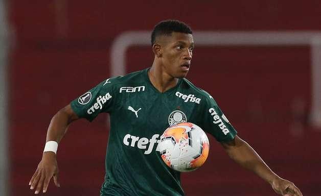 SBT bate recorde com Palmeiras mas perde para a Globo