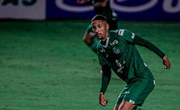 Miguel Figueira projeta sequência decisiva do Goiás no Brasileirão e no Campeonato Goiano