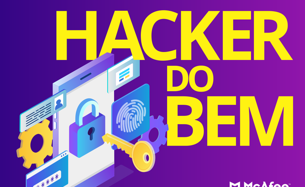 Você sabe o que faz um hacker ético?
