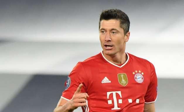 Bayern é superado pelo Mainz e adia conquista do Alemão