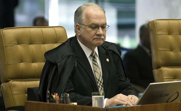 Qual a possibilidade de o STF reverter decisão que anula todas as condenações de Lula?
