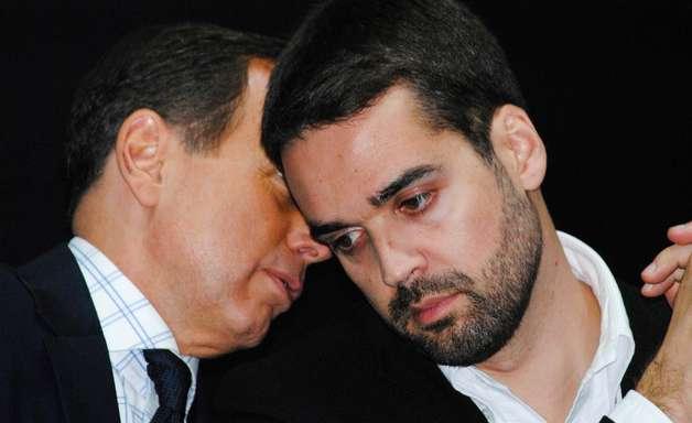Apoio ao impeachment de Bolsonaro une tucanos nas prévias