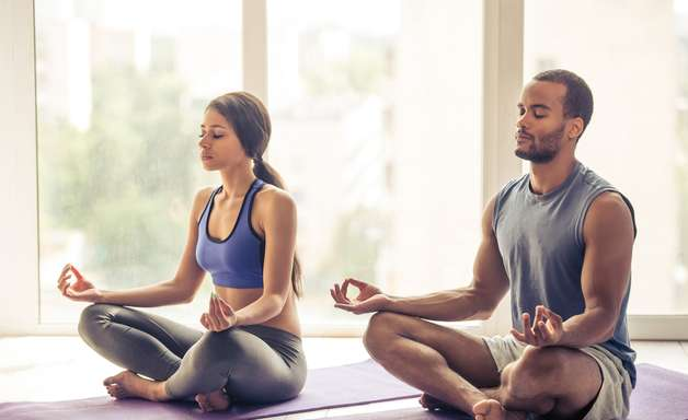 Técnicas de meditação: qual é a melhor para você?