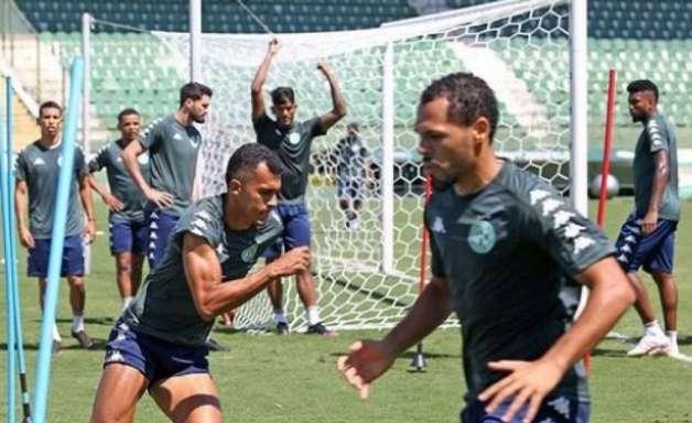 Volante Bruno Silva avalia desempenho do Bugre no Paulistão
