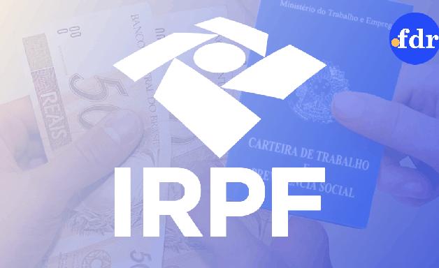 IRPF: Teste de COVID-19 pode ser deduzido na declaração de 2021?
