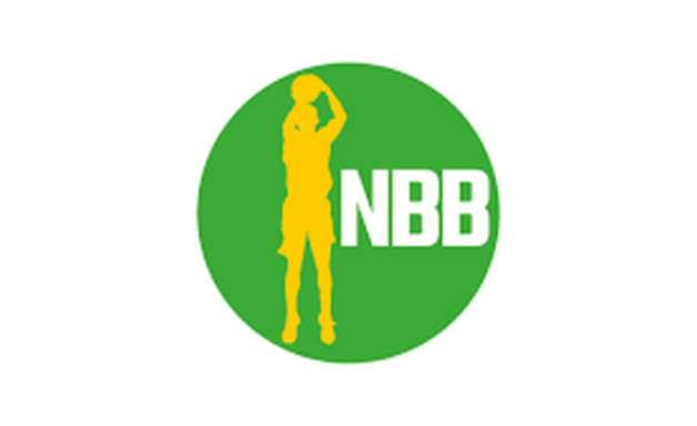 LNB suspende realização dos jogos do returno do NBB