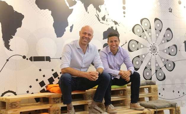 Startup Vórtx recebe aporte de R$ 190 milhões na expectativa de digitalizar mercado financeiro