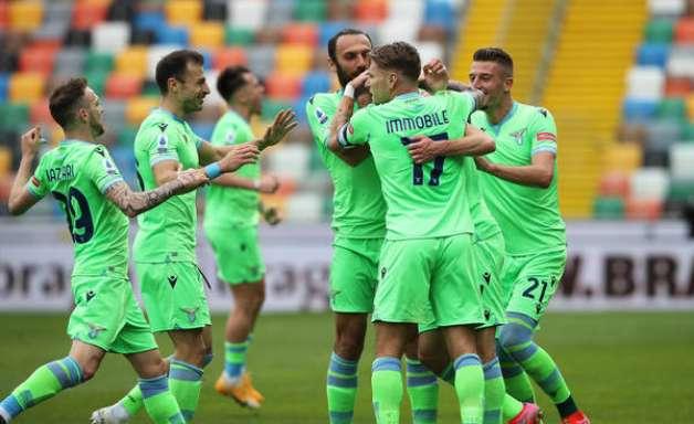 Liga Italiana proibirá uniformes verdes a partir de 2022