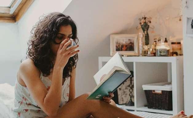 Como criar o seu ritual de autocuidado diário