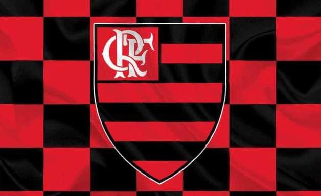 Flamengo Carbon Free