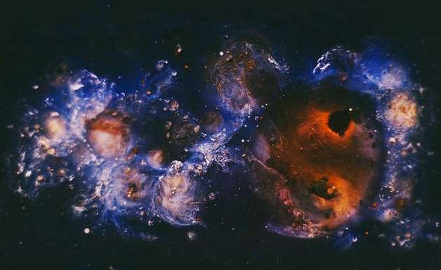 Entenda as influências dos planetas retrógrados