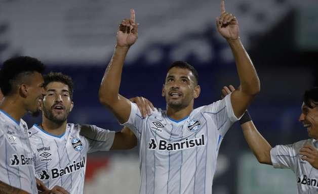 O que o Grêmio precisa para avançar na Libertadores?
