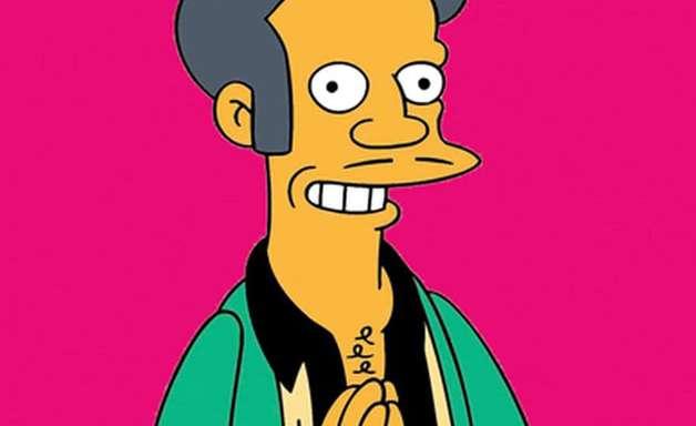 Os Simpsons: Dublador quer pedir desculpas a todos os indianos por Apu