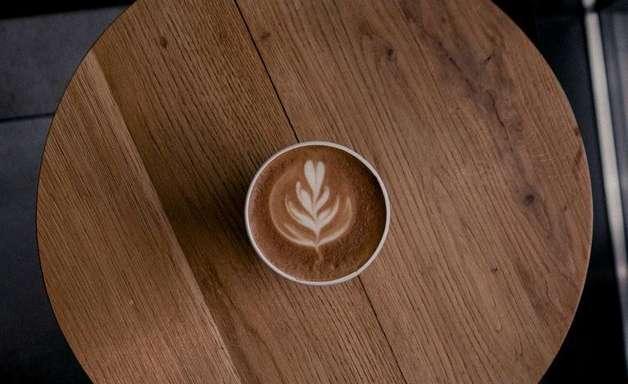 Dia Mundial do Café: saiba qual é o café perfeito para cada signo