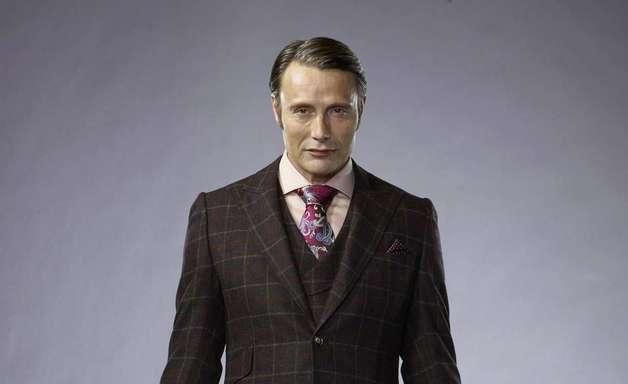 'Indiana Jones 5' escala Mads Mikkelsen para o elenco