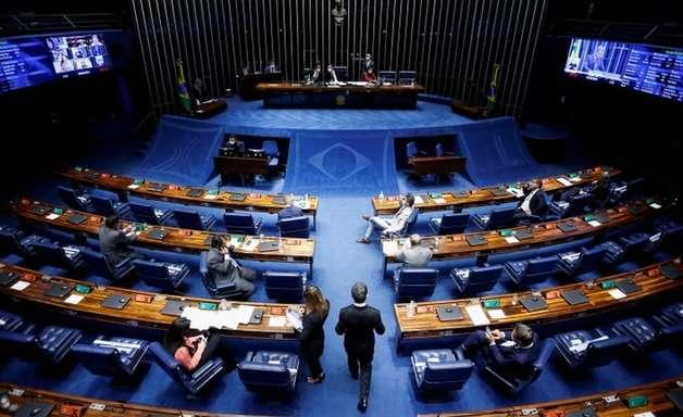 CPI da Covid: as consequências de uma comissão com 18 homens e nenhuma mulher