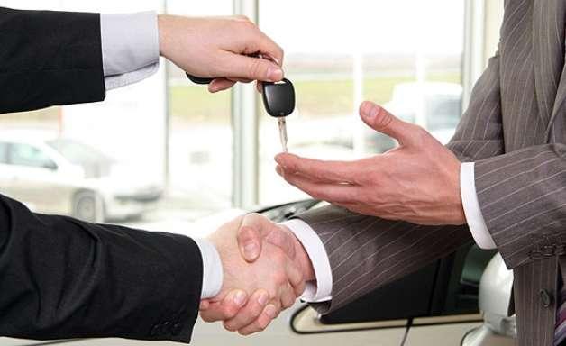 Veja como pesquisar restrições na compra de veículos