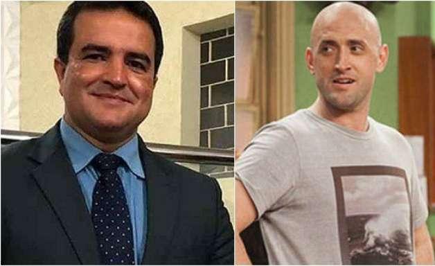 Pastor que desejou morte de Paulo Gustavo pode ser processado por grupos LGBTQIA+