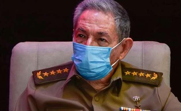 Raúl Castro se vai, mas Cuba continuará na mesma linha