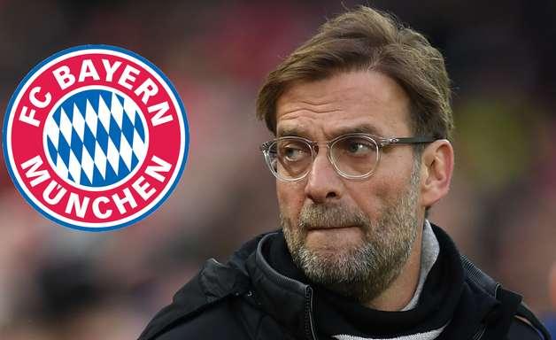 Críticas de Klopp à Superliga aumentam rumores de ida ao Bayern