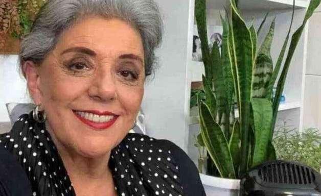 Leda Nagle se desculpa por compartilhar fake news envolvendo Lula e Bolsonaro