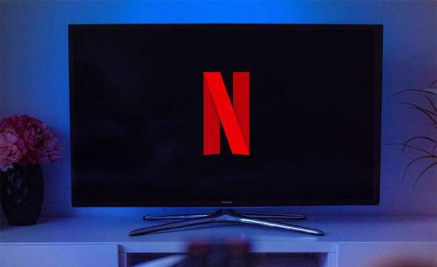 Netflix anuncia investimento de US$ 17 bilhões em conteúdo para 2021