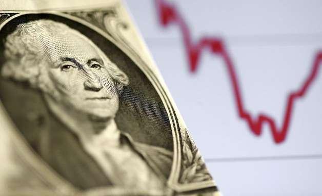 """Dólar pode cair a R$5,35-R$5,40 em """"janela benigna"""" local, diz gestor da AZ Quest"""