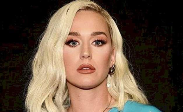 Katy Perry e Luísa Sonza em novo feat? Confira!