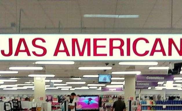 Compra da Uni.Co pela Lojas Americanas é positiva por tendência
