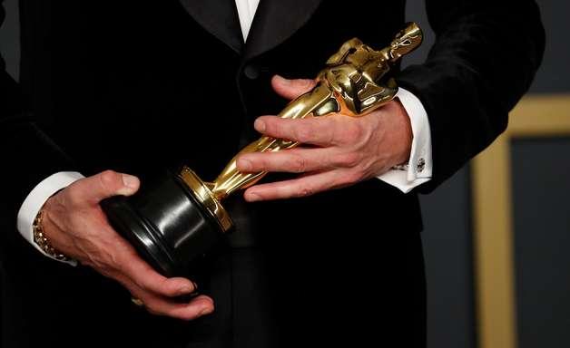 Os atores indicados ao Oscar 2021 mais bem pagos