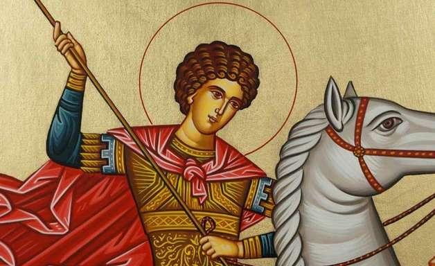 6 simpatias de São Jorge para conquistar tudo que deseja