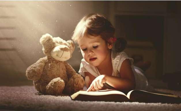4 orações para proteger as crianças contra o mal