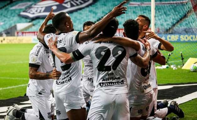 Finalistas da Copa NE, Ceará não perde do Bahia desde 2018