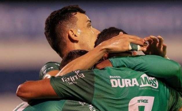 Rival na semi, Juventude não vence o Inter desde 2017