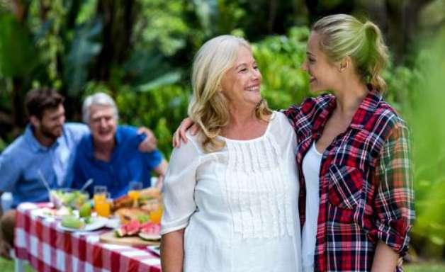 Dia da Sogra: saiba como é a sogra de cada signo