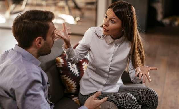 Discordar sem brigar ou perder amigos é possível. Aprenda!