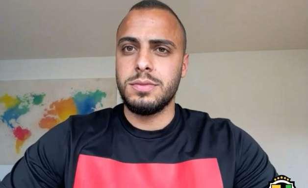 Ao LANCE!, Arthur Cabral discute artilharia na Europa, Seleção Olímpica e interesse de Chelsea e Manchester United