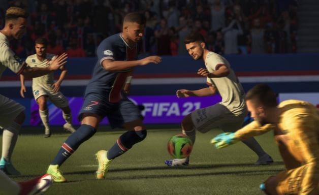 Xbox tem promoção de FIFA 21, GTA 5, Sims 4 e descontos de até 80%