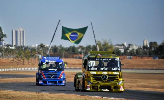 TT GP #11: Roleta russa: esporte a motor ainda subestima Covid-19?