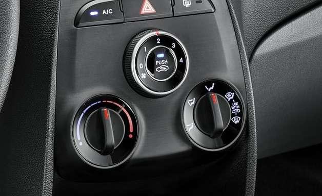 Confira 5 dicas para usar melhor o ar-condicionado