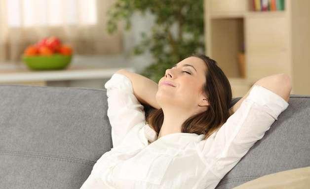 3 simpatias para ter saúde em abundância