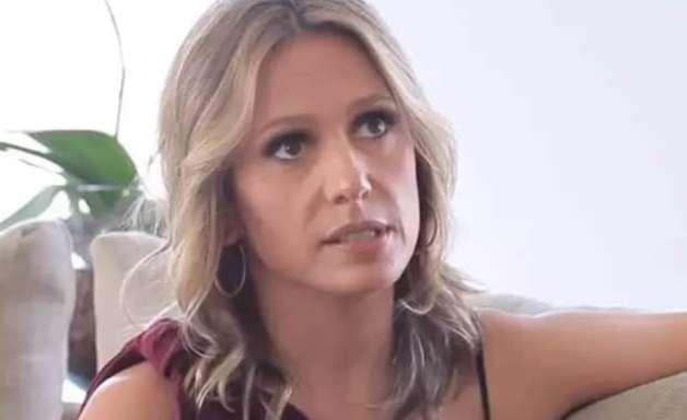 Luisa Mell diz que está sofrendo com a reinfecção por covid