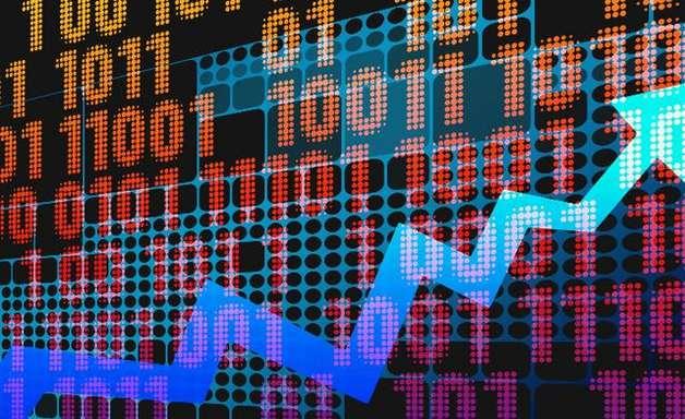Assessoria Live Trading: Análises de ações ao vivo