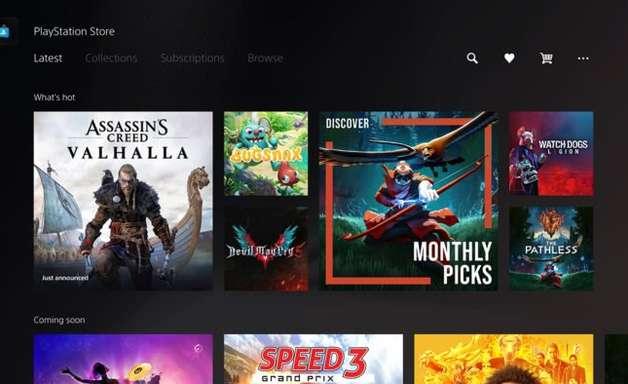 Sony e Valve são processadas sob acusação de monopólio em lojas de jogos