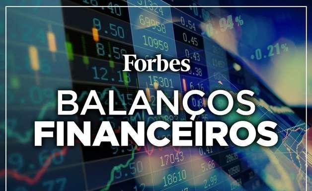 Azul tem prejuízo de R$ 2,8 bilhões no 1º trimestre