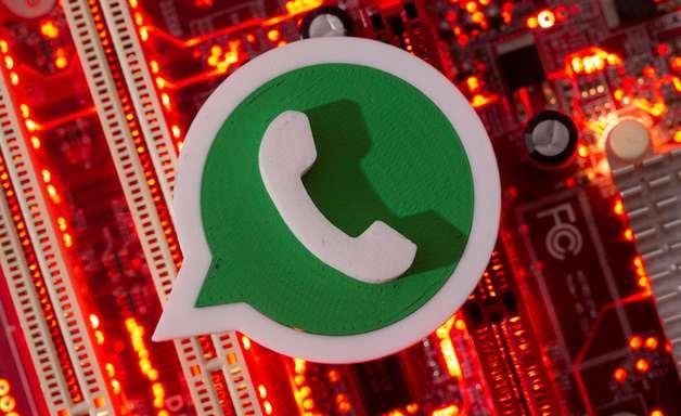 WhatsApp Pay é confiável? Veja dicas de segurança