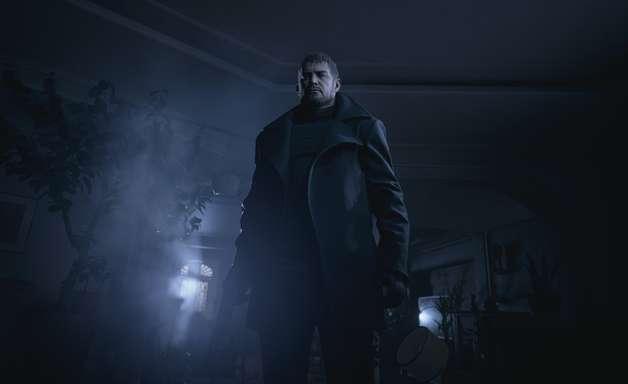 Resident Evil Village: 10 dicas para começar bem no jogo