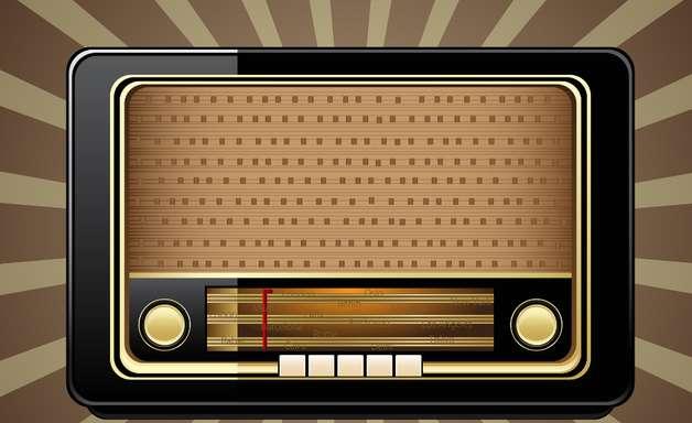 EBC inaugura uso da banda estendida FM