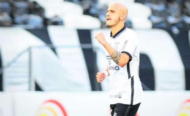 Corinthians bate o Novorizontino e 'ajuda' a classificar o Palmeiras no Paulistão