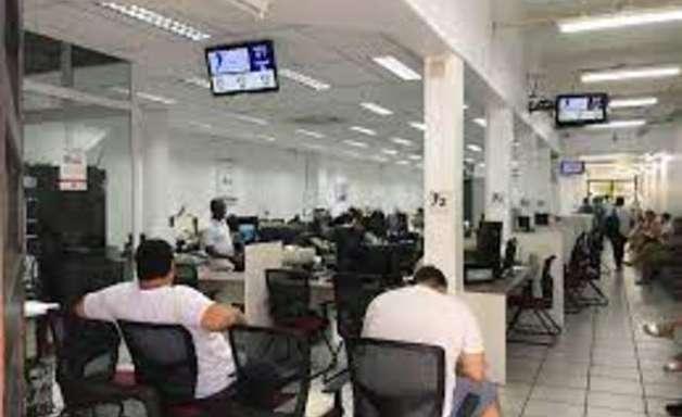 SP permite pagamento online de dívidas de IPVA protestadas